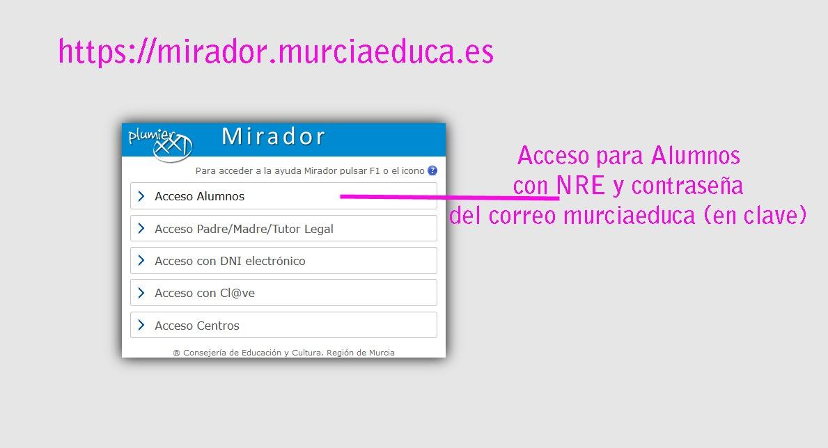 Mirador-01-Acceso