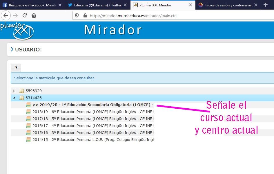 Mirador-04