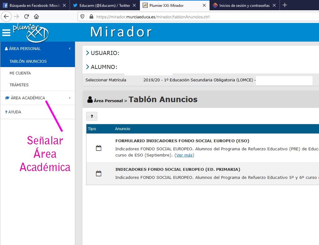 Mirador-05