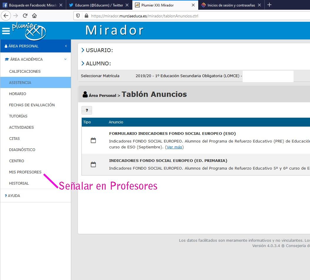 Mirador-06