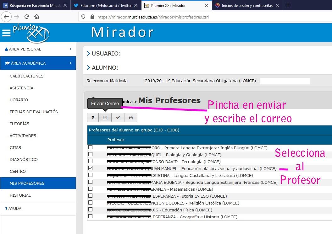 Mirador-07