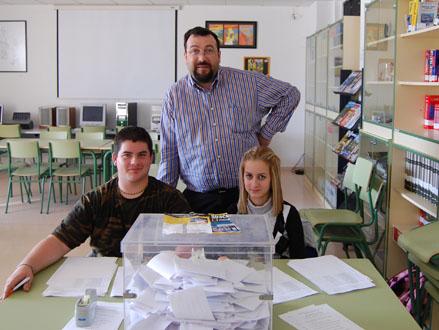 votaciones_alumnos_DSC_0032