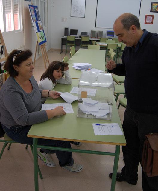 votaciones_de_padres_DSC_0034