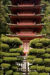 Semana cultural 2010: charla sobre arquitectura japonesa