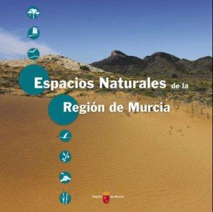 Espacios Naturales de la Región de Murcia