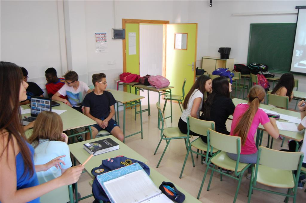 Mystery Skype con Argentina y Hong Kong