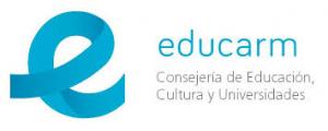 Logo Educarm